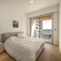 Casabianca - Newly two bedroom apartment