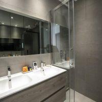 Sole Agent - Château Périgord II - Apartment 5 rooms
