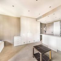 CO-EXCLU - Beautiful studio - Parc Saint Roman