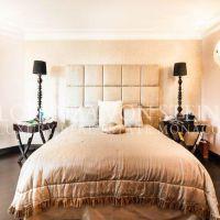 Saint André - 5 Bedroom Apartment