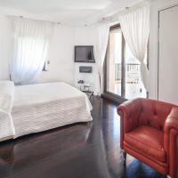 Saint Roman - Luxueux appartement de maître