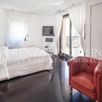 Saint Roman - Luxurious apartment