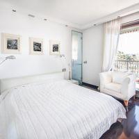 Saint Roman - Luxurious apartment