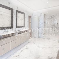 Unique and Prestigious apartment - Le Panorama