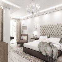 Penthouse - Triplex exceptionnel - Inédit sur Monaco