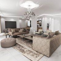 Penthouse - Exceptional Triplex