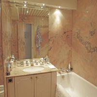 Mirabeau - Magnificent 2 bedroom