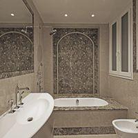 """Victoria Palace - Penthouse - Le charme """"Art-déco"""""""