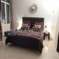 Beautiful 3 bedrooms - Carré d'Or