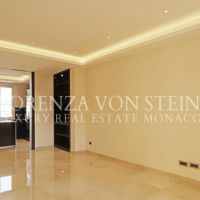 Very nice 3 bedroom apartment and completely renovated - Franzido Palace