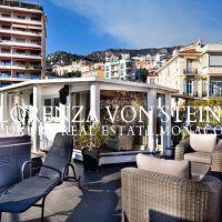 Villa Pereira - Unique penthouse with breathtaking