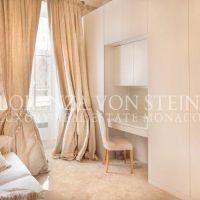 Azur Eden - Superbe 4P Bourgeois