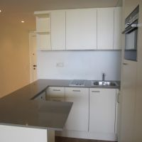 Sole Agent - Giorgione - Spacious one bedroom
