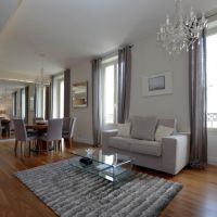 FAVORITE APARTMENT! Beautifully renovated