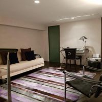 Monaco / Beautiful unusual loft / Jardin Exotique