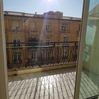 Monaco / Grandi 2 pezzi situati nel cuore di Place des Moulins