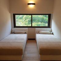 A SAISIR - 3/4 P idéal résidence ou investissement