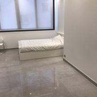 Monaco / Le Bettina / Studio