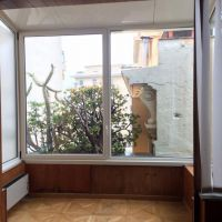 Monaco/ Windsor Bureaux / Office