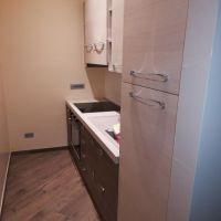 Monaco / 2 rooms refurbished