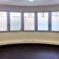 Monaco / Roqueville / Spacieux bureaux rénové