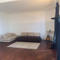 SEASONAL RENTAL / 3-4 ROOMS