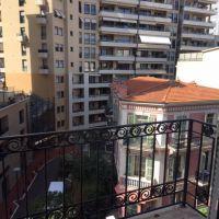 Monaco / Office located on the Rue Grimaldi street