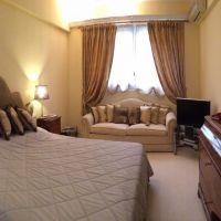 Monaco/ Nice furnished apartment