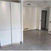 Monaco / Le Petrel / 2 bedroom apartment