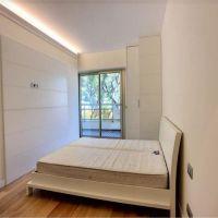 Monaco / Les Ligures / 2 bedroom apartment