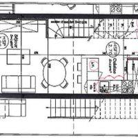 """2-3 pièces dans immeuble neuf """"Le Stella"""", Monaco"""