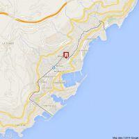 Monaco / Millefiori / Cave avec rentabilité de 1,9%
