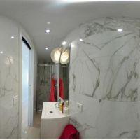 Monaco / 11 Rue Saige / 2 rooms