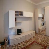 Monaco / Renovated studio