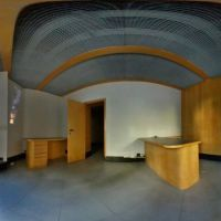Monaco: A saisir! Appartement duplex à moins de 25.000€/m²