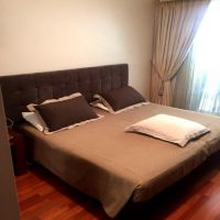 Rocazur - family apartment