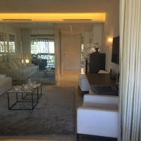 Exclusivity Park Palace luxurious Studio