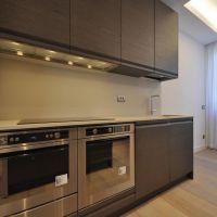 5 room apartment in Chateau Perigord II