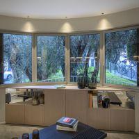 Bellissimo appartamento di 3 locali lussuosamente ristrutturato