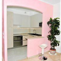 Bellissimo appartamento situato in una residenza nel cuore di Monaco