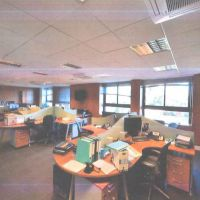 Offices to rent Monte-Carlo Sun