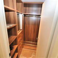 Opportunità di investimento - Un sacco di appartamenti in un Residence permanente