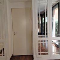 Bel appartement à Fontvielle