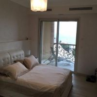 In Fontvieille luxury residence