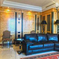 Appartement de prestige au coeur de Monaco