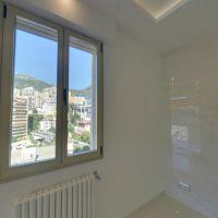 Appartamento ristrutturato nel cuore di Monaco