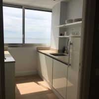 ONE BEDROOM APARTMENT OVERLOOKING THE BEACH