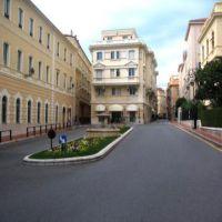 GRAND STUDIO USAGE MIXTE MONACO VILLE