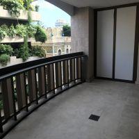 OFFICE - MONTE CARLO PALACE