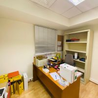 SOLEIL D'OR - DUPLEX BIG OFFICE FOR RENT
